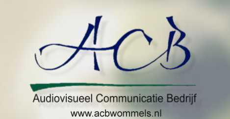 ACB Wommels